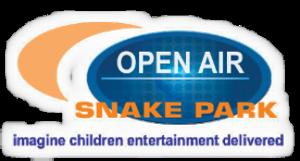 Open Air Snake Park